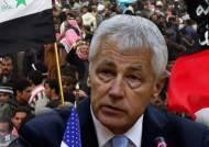 """미국 """"출격 준비 완료""""…시리아 """"모든 수단으로 방어"""""""