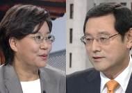 [집중 인터뷰] 청와대 '채동욱 찍어내기' 진위 여부는?
