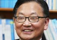 """[뉴스人] 유일호 """"민주당의 사과 요구, 사법부 판단부터"""""""