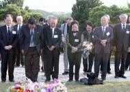 [단독] 임시정부 후손들, 11월 평양 방문…합동 성묘 추진