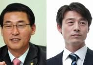 [여의도 통신] '새누리당 제2의 텃밭' 강원 민심은?