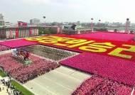 북한 일방적 통보 배경, 금강산 불만? 이석기 구하기?