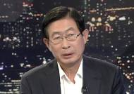 """조환익 한전 사장 """"전력난 감안하면 송전탑 공사 못 늦춰"""""""