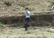 군인들마저 돈 구걸…'외화벌이'에 열 올리는 북한