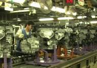 [여의도 경제] 노동계·재계 모두 꺼리는 근로시간 축소, 왜