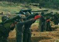 """""""북한 총공격 명령 대기"""" 해프닝…뚜렷한 움직임 없어"""