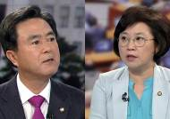 [집중 인터뷰] 국감 20일 전쟁 돌입…여야 승부처는?