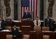미국 국가부도 시한 D-2…하원서 협상 막판 진통