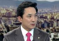 """[집중인터뷰] 박민식 """"동양 사태, 도덕적 해이 넘어 사기 행위"""""""