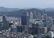 기업들 1000원어치 팔아 34원 순이익…수익성 악화
