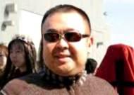 탈북자 사이트서 장남 김정남 추대 서명운동…현실성은?