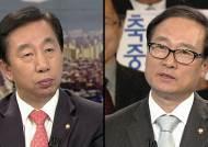 """[집중 인터뷰] 홍영표 """"지난 대선 유효했나? 국민께 물어야"""""""
