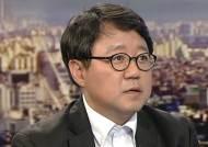 """[집중 인터뷰] 박태균 """"역사는 영웅전 아냐, 객관적 서술해야"""""""