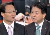 """[집중 인터뷰] 조해진 """"박 대통령, 포괄적 '유감 표명' 해야"""""""