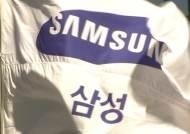 한국 기업 순익 중 삼성·현대기아차 순익만 30% 육박