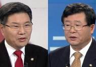 """[집중인터뷰] 설훈 """"박 대통령 국민대화 기피, 비정상적"""""""