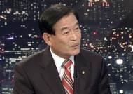 """서상기 """"소환 기꺼이 응하겠지만…문재인과 하늘과 땅 차이"""""""