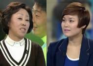 """[집중인터뷰] """"승리 지상주의가 음모 낳아…박은선 짓밟아"""""""