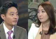"""[집중인터뷰] """"연예인 '끼리끼리 문화' 집단 일탈 불러"""""""