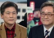 """[이슈&현장] 김진 """"사제단, 모르는 문제는 침묵하라"""""""