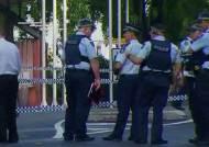 호주 한인 여성 살해 용의자 검거…범인은 19살 백인