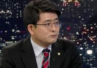"""철도 민영화로 이어지나…박원석 """"건설만 들어올 수 없어"""""""