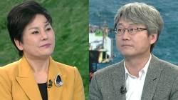 """[이슈&현장] 김근식 """"아시아 미래, 유럽의 과거 될 것인가"""""""