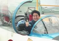 서경덕 교수, WSJ에 일본 아베 총리 비판 광고 게재