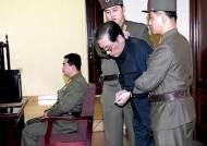 """중국 언론, 장성택 사형 소식에 촉각…""""당국 일각 경악"""""""