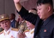 북한 체제 2인자서 형장의 이슬로…'공포 정치' 극대화