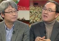 """[집중인터뷰] 김근식 """"김정은 공포정치 1막은 끝난 듯"""""""