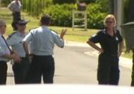 호주 '워킹홀리데이' 20대 한인 남성, 숨진 채 발견