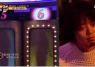 """[히든싱어2] """"1라운드 중 역대 최고""""…김윤아 남편도 갸우뚱"""