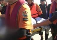 '해병대 캠프' 책임자 6명에 실형…유족, 판결에 반발