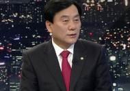 """중재 주역 박기춘 의원 """"민영화 금지 법제화도 논의 가능"""""""