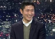 """[인터뷰] 이영표 """"29살부터 은퇴 생각…나눔은 채움"""""""