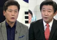 """[이슈&현장] 김진 """"미 대통령 회견 적어도 한 해 10회"""""""