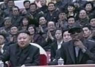 파산자들로 꾸린 로드먼 방북 농구팀
