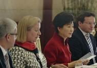 외국인 투자 활성화 방안, 핵심은 '과감한 세제 혜택'