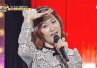 '순천 아이유'와 대결한 김연준, 과거 가창실력 보니…