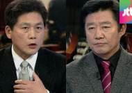 """[이슈&현장] 김 진 """"여당, 불리해도 정당공천제 없애야"""""""