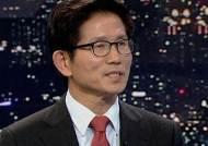 """[인터뷰] 김문수 """"도지사 8년 정도면 충분하다고 생각"""""""
