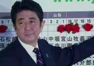아베 총리 지지율, 야스쿠니 신사 참배 전보다 상승