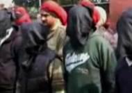 또다시 관광객 집단 성폭행 발생…충격에 빠진 인도