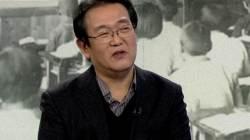 """[역사라이브] """"일본, 검정제 만들어 민족 교과서 추방"""""""
