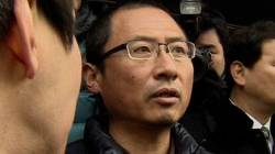 김명환 위원장 구속여부 곧 결정…'파업 예측' 쟁점