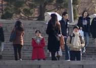 """대입 정원 16만 명 단계적 감축…일부 대학 """"불공정"""""""