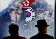사흘째 대답 없는 북한…한미 훈련 연계 여부 고심?