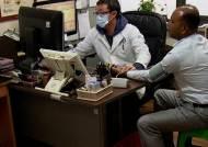 외국인 근로자 무료 진료 10년…'마음까지 치료한다'