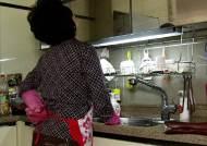 음식 장만·운전에 허리 '찌릿'…명절증후군 예방법은?